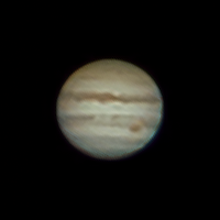 Jupiter and Moons thumbnail