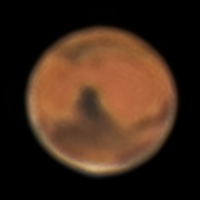 Mars Is Difficult thumbnail